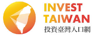 INVEST TAIWAN