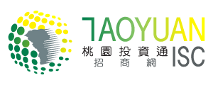 Taoyuan's Investment Services